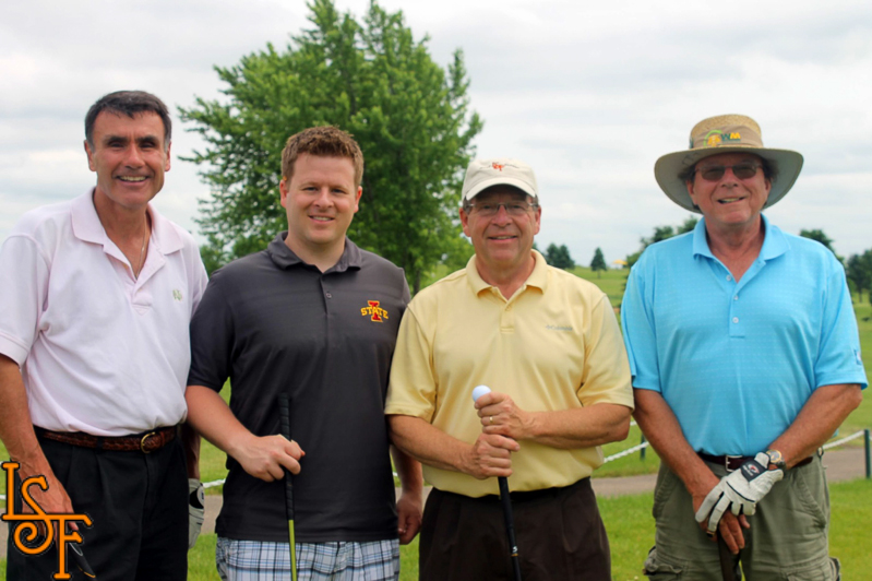 2013 Louis Schmitz Memorial Golf Classic000112