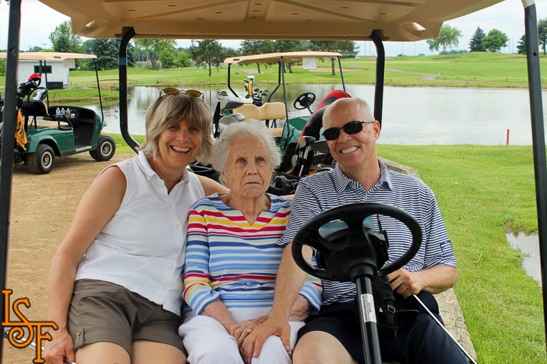 2013 Louis Schmitz Memorial Golf Classic000114