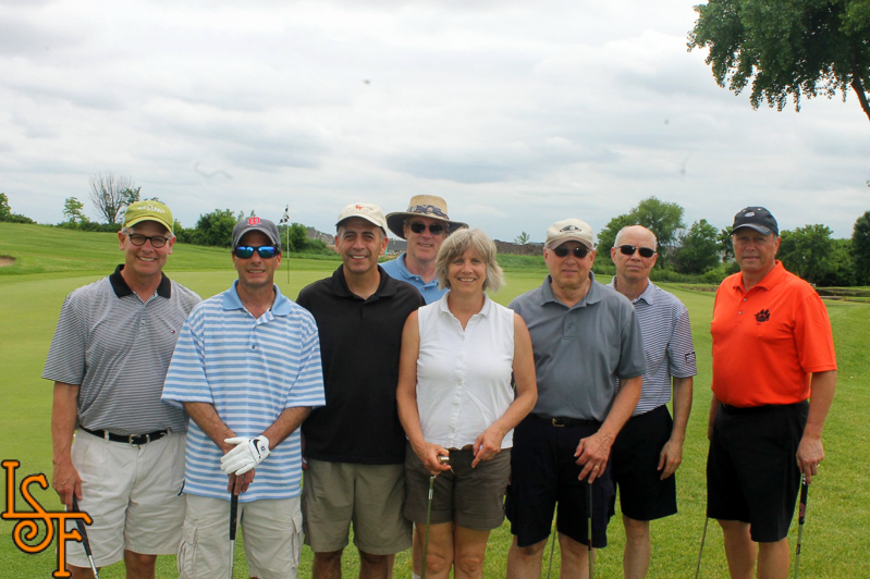 2013 Louis Schmitz Memorial Golf Classic000115
