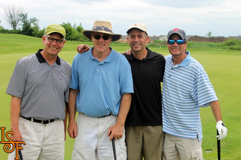 2013 Louis Schmitz Memorial Golf Classic000116