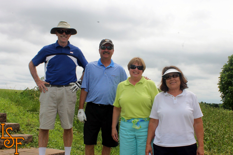 2013 Louis Schmitz Memorial Golf Classic000117