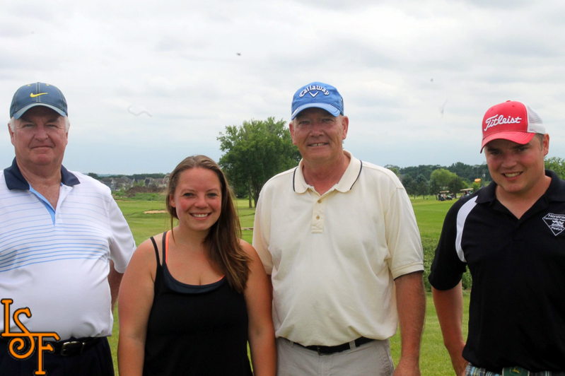 2013 Louis Schmitz Memorial Golf Classic000118