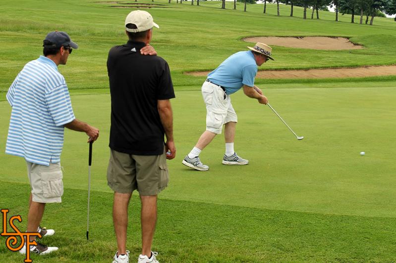 2013 Louis Schmitz Memorial Golf Classic000120