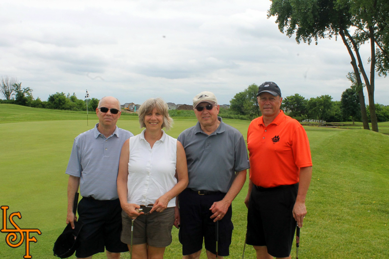 2013 Louis Schmitz Memorial Golf Classic000121