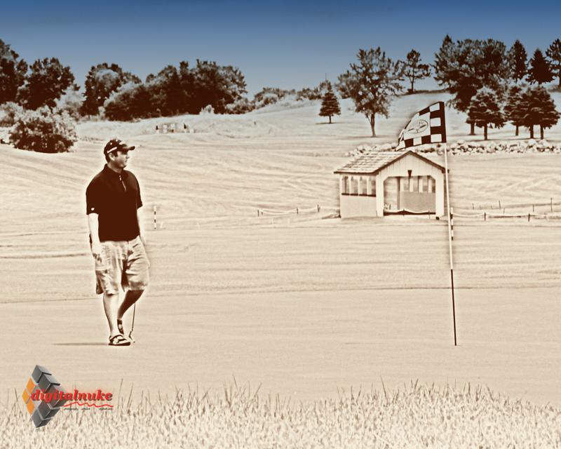 2013 Louis Schmitz Memorial Golf Classic000123