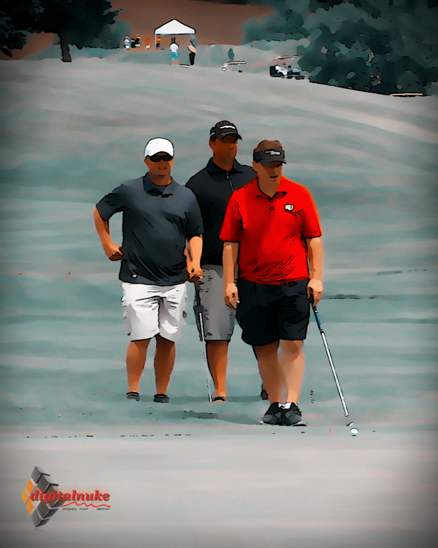 2013 Louis Schmitz Memorial Golf Classic000124