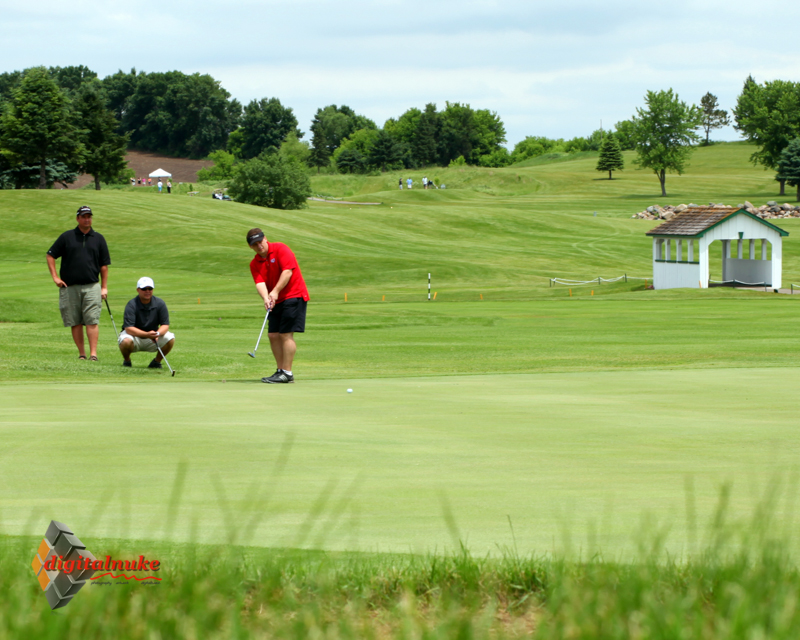 2013 Louis Schmitz Memorial Golf Classic000125