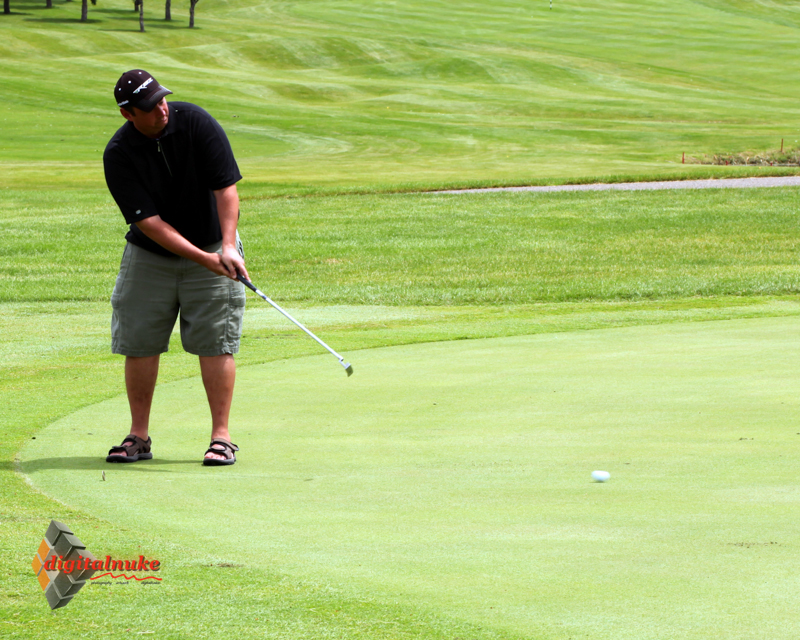 2013 Louis Schmitz Memorial Golf Classic000126