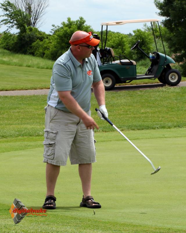 2013 Louis Schmitz Memorial Golf Classic000128