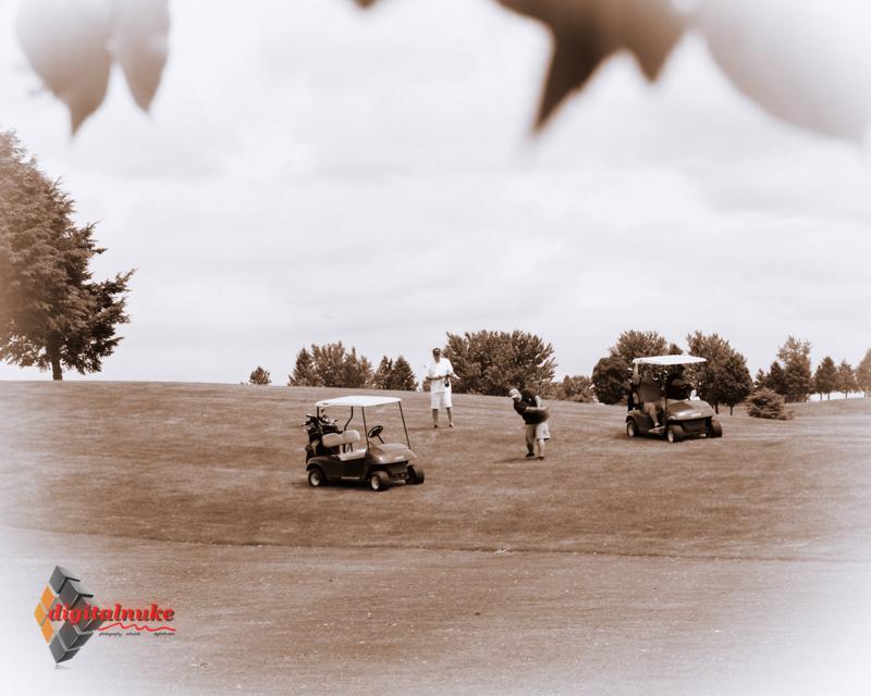 2013 Louis Schmitz Memorial Golf Classic000130