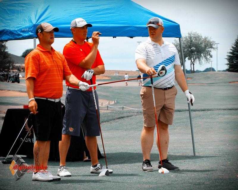 2013 Louis Schmitz Memorial Golf Classic000131