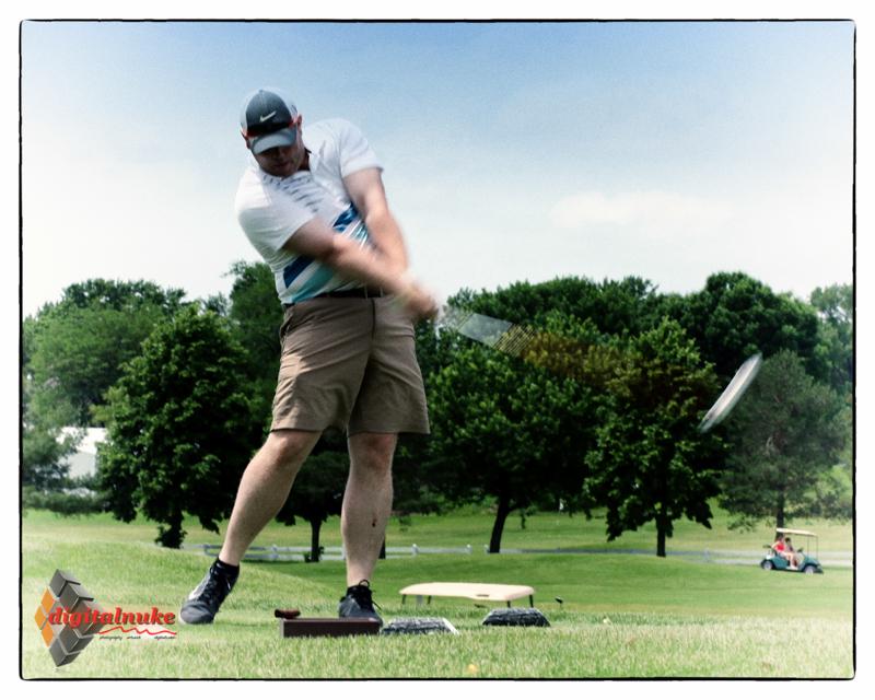 2013 Louis Schmitz Memorial Golf Classic000132