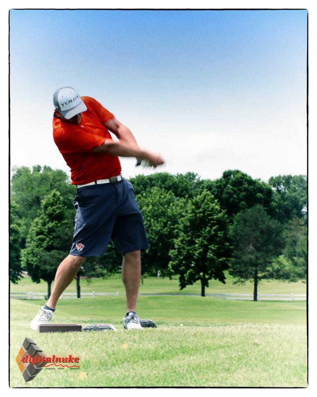 2013 Louis Schmitz Memorial Golf Classic000133