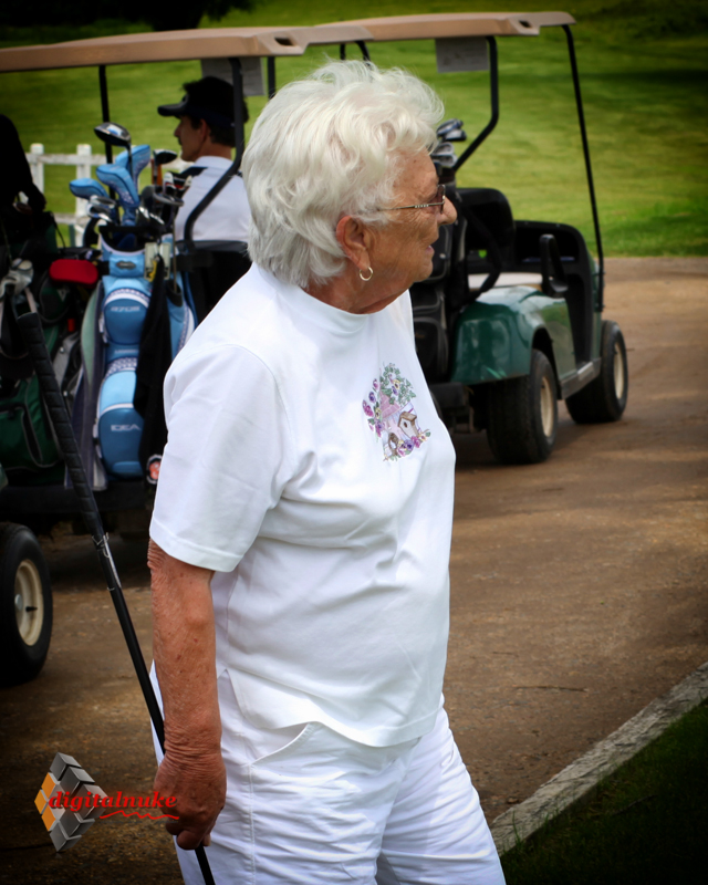 2013 Louis Schmitz Memorial Golf Classic000134
