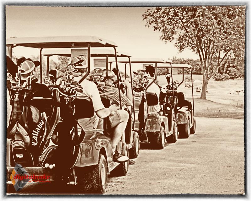 2013 Louis Schmitz Memorial Golf Classic000135
