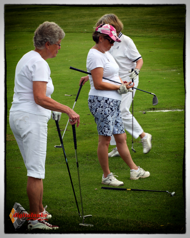 2013 Louis Schmitz Memorial Golf Classic000137