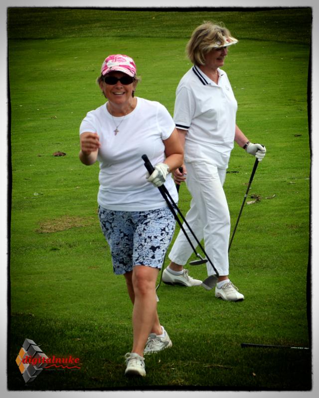 2013 Louis Schmitz Memorial Golf Classic000138