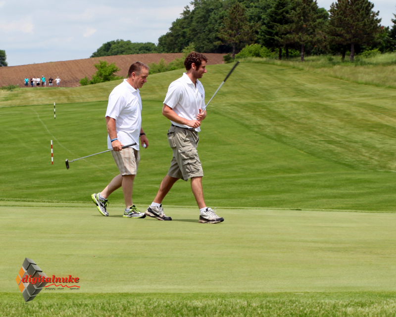 2013 Louis Schmitz Memorial Golf Classic000142