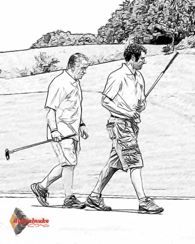 2013 Louis Schmitz Memorial Golf Classic000143