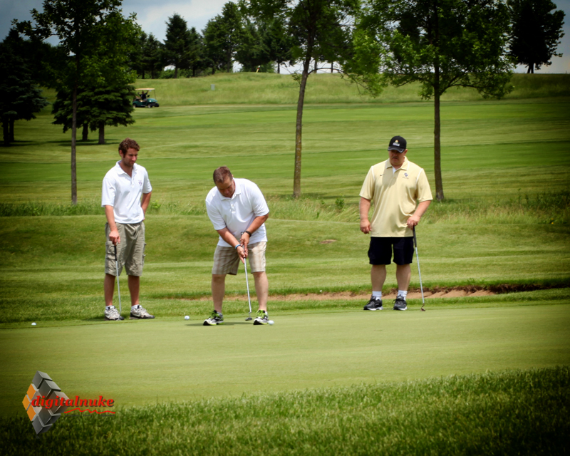 2013 Louis Schmitz Memorial Golf Classic000144