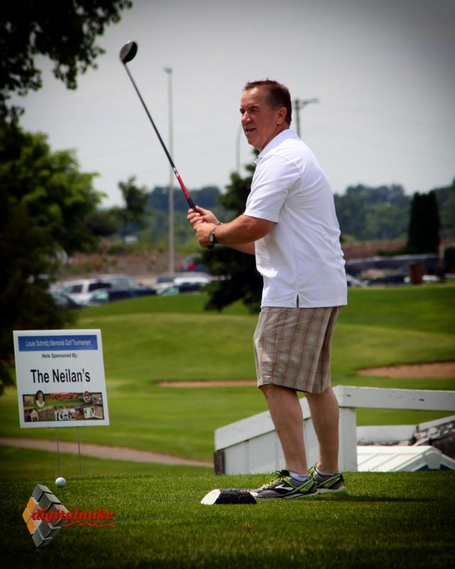 2013 Louis Schmitz Memorial Golf Classic000145
