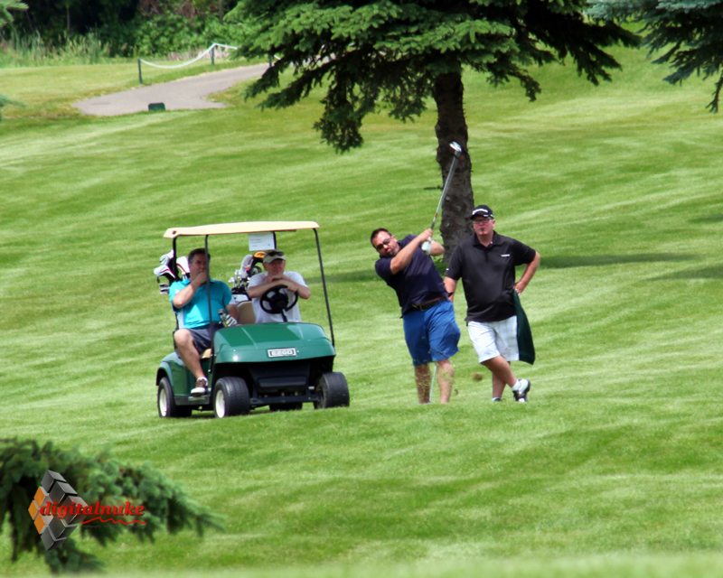 2013 Louis Schmitz Memorial Golf Classic000147