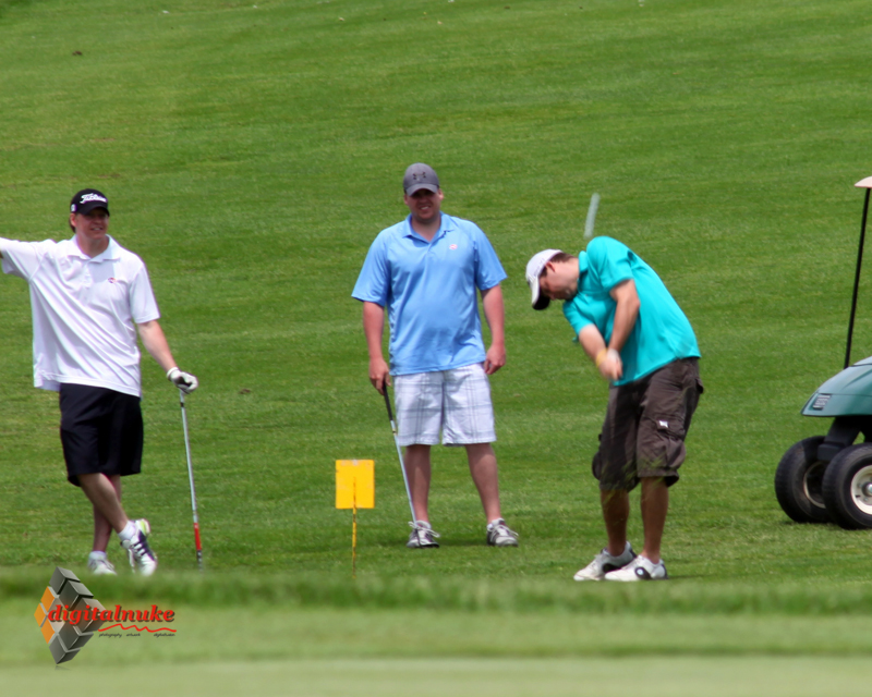 2013 Louis Schmitz Memorial Golf Classic000148