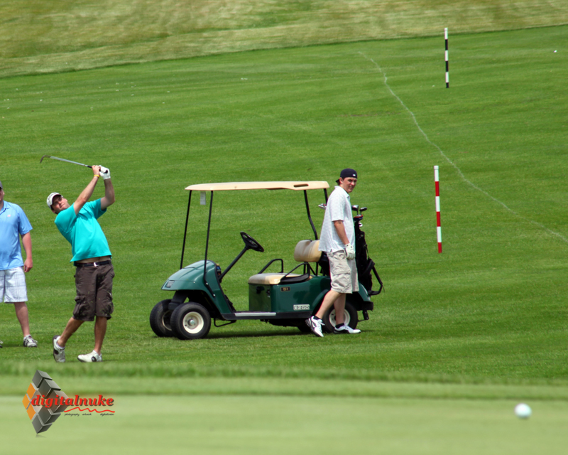 2013 Louis Schmitz Memorial Golf Classic000149