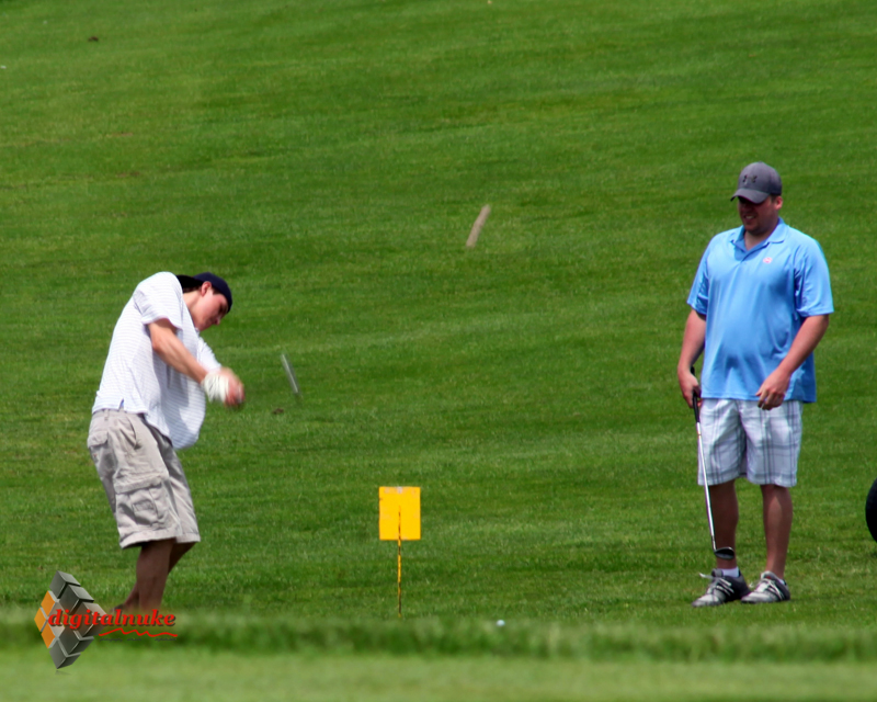 2013 Louis Schmitz Memorial Golf Classic000150