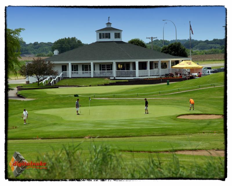 2013 Louis Schmitz Memorial Golf Classic000151