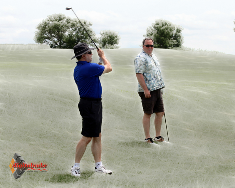 2013 Louis Schmitz Memorial Golf Classic000152