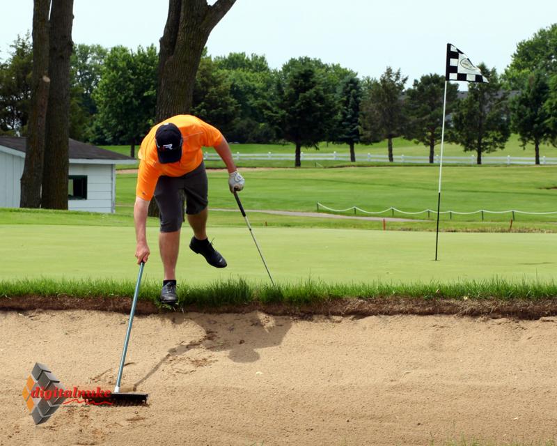 2013 Louis Schmitz Memorial Golf Classic000153