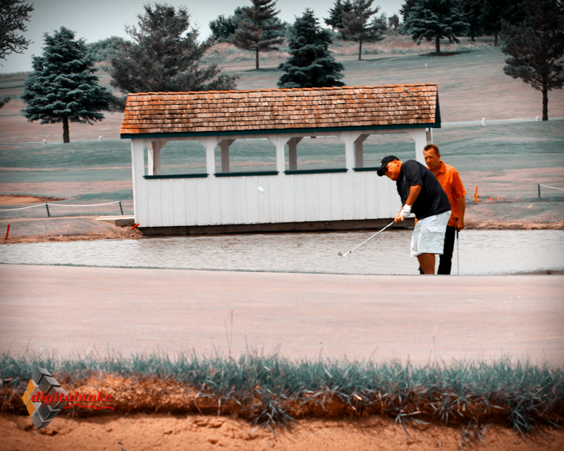 2013 Louis Schmitz Memorial Golf Classic000154