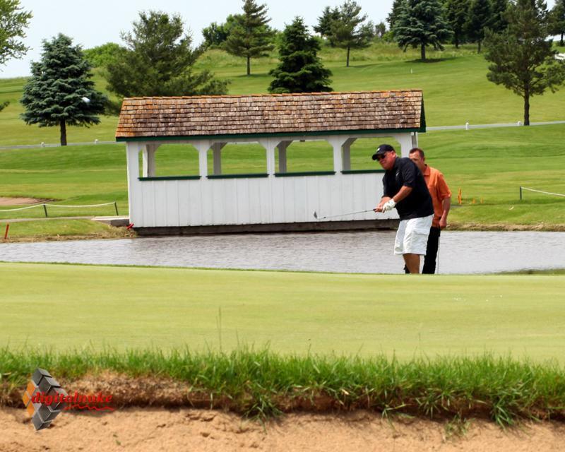 2013 Louis Schmitz Memorial Golf Classic000155