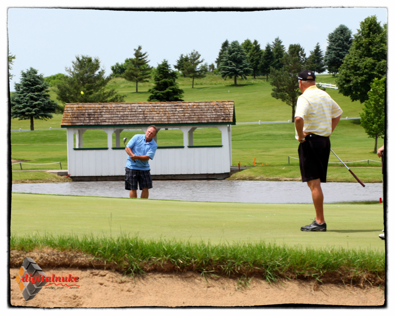 2013 Louis Schmitz Memorial Golf Classic000157