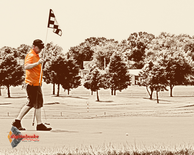2013 Louis Schmitz Memorial Golf Classic000158