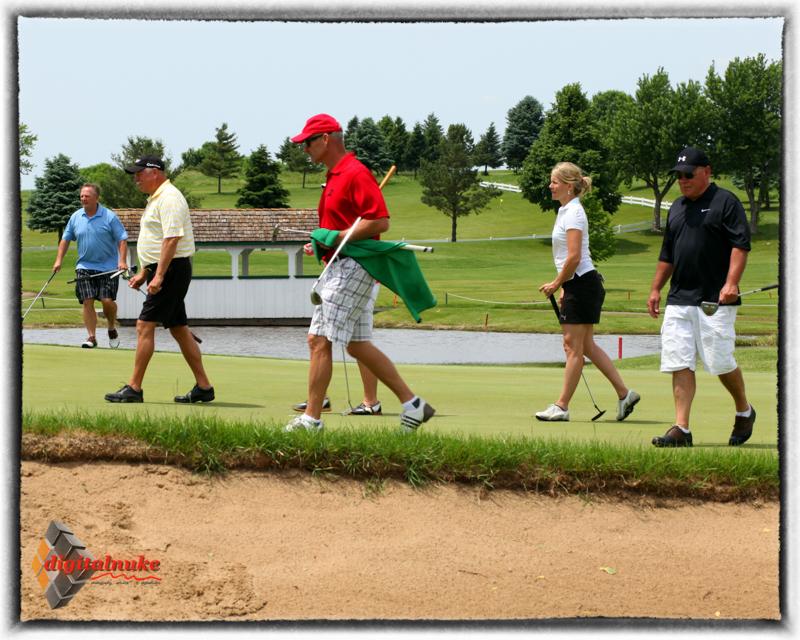 2013 Louis Schmitz Memorial Golf Classic000159