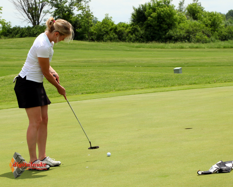 2013 Louis Schmitz Memorial Golf Classic000160