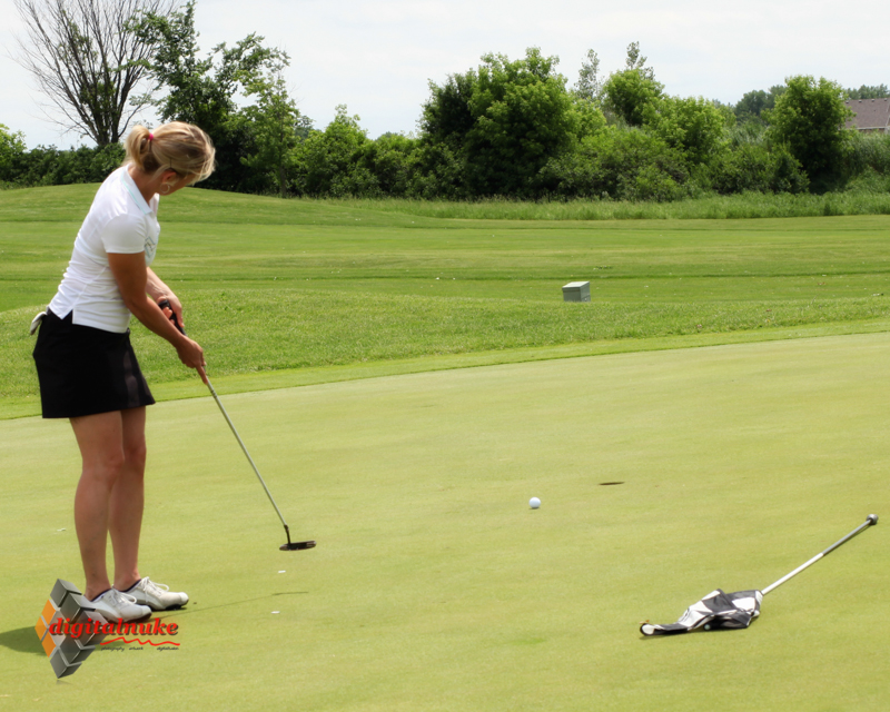 2013 Louis Schmitz Memorial Golf Classic000161