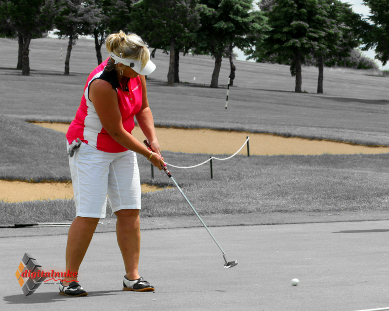 2013 Louis Schmitz Memorial Golf Classic000162