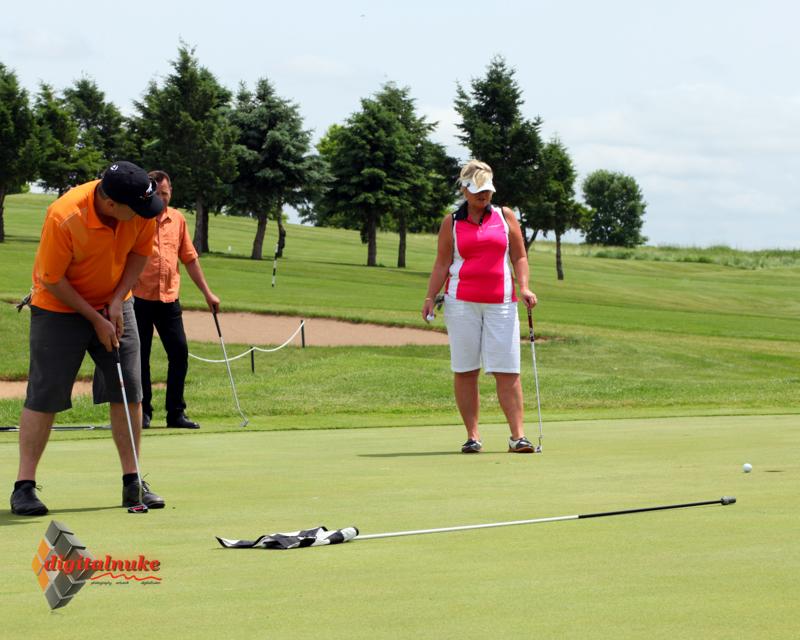 2013 Louis Schmitz Memorial Golf Classic000163