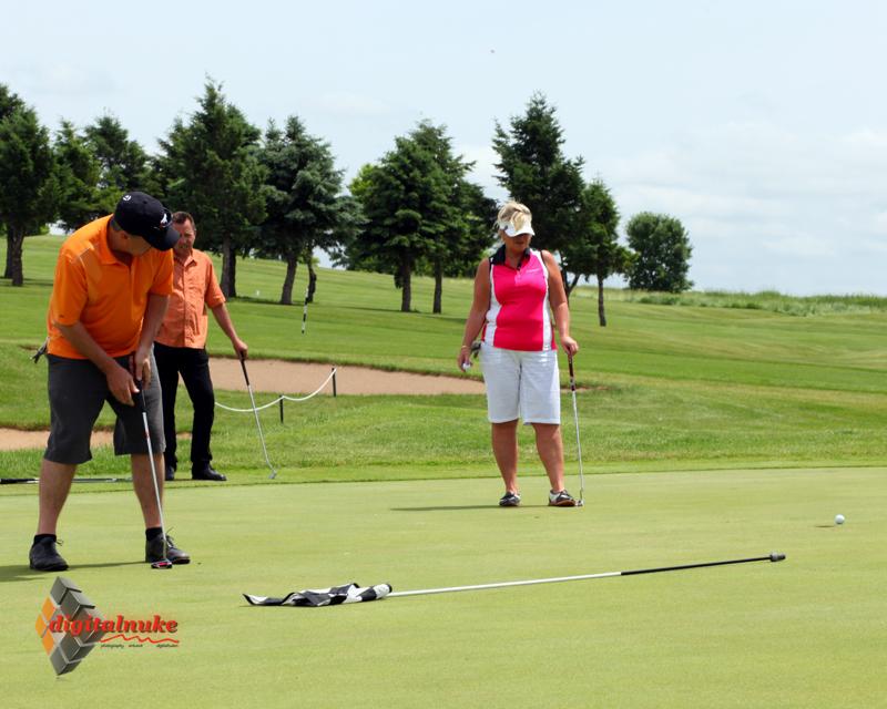 2013 Louis Schmitz Memorial Golf Classic000164