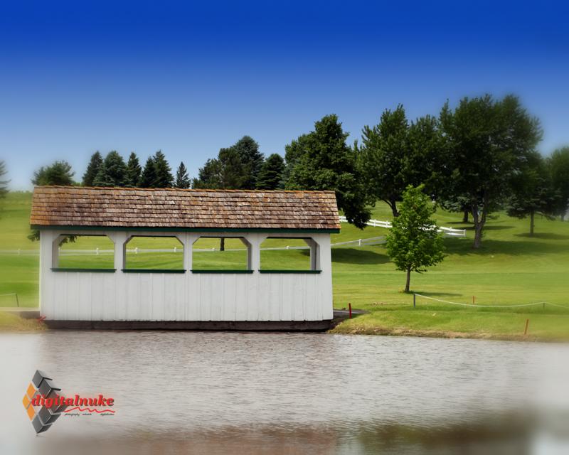 2013 Louis Schmitz Memorial Golf Classic000165