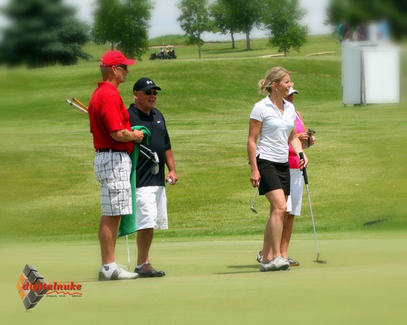 2013 Louis Schmitz Memorial Golf Classic000166