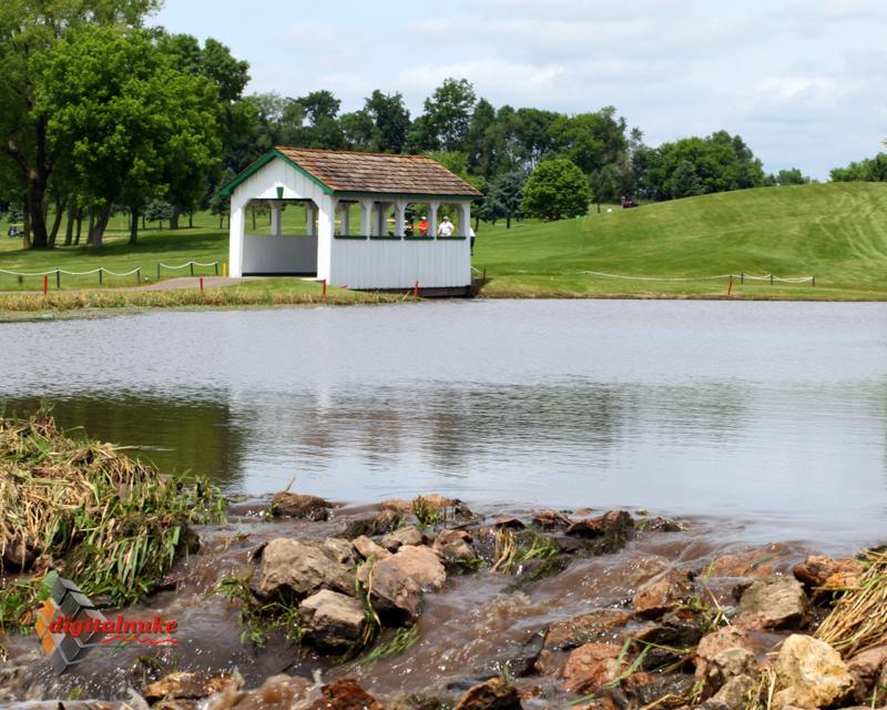2013 Louis Schmitz Memorial Golf Classic000167