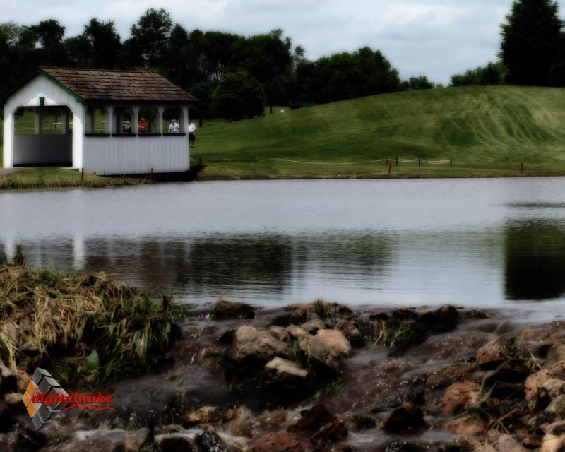 2013 Louis Schmitz Memorial Golf Classic000168