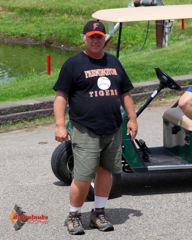 2013 Louis Schmitz Memorial Golf Classic000172