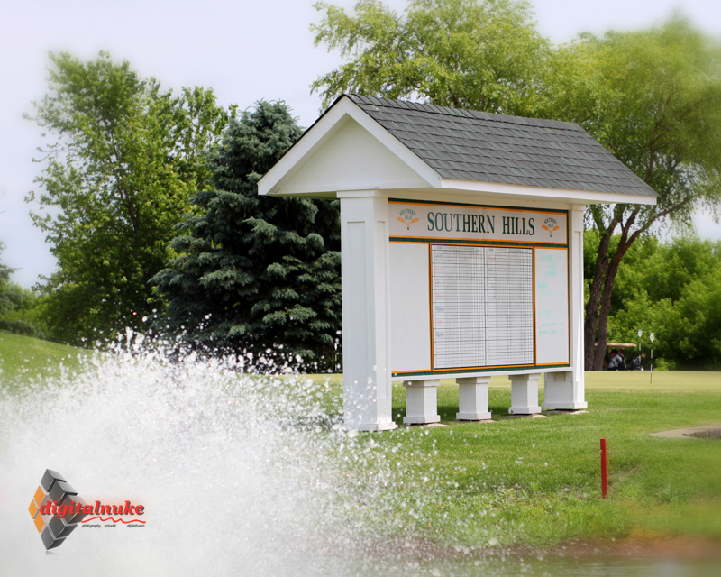2013 Louis Schmitz Memorial Golf Classic000176