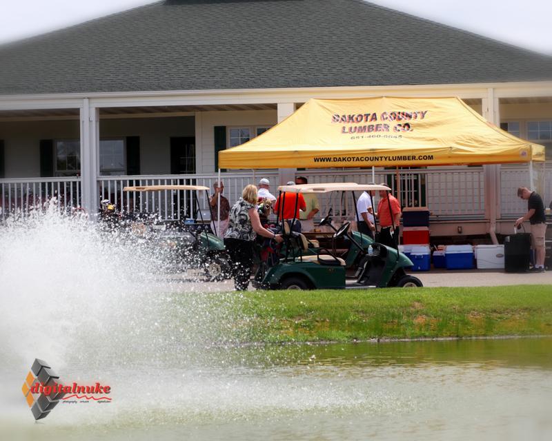 2013 Louis Schmitz Memorial Golf Classic000177
