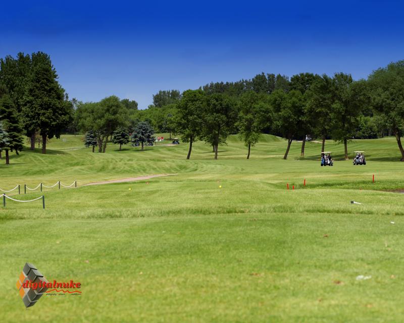 2013 Louis Schmitz Memorial Golf Classic000178